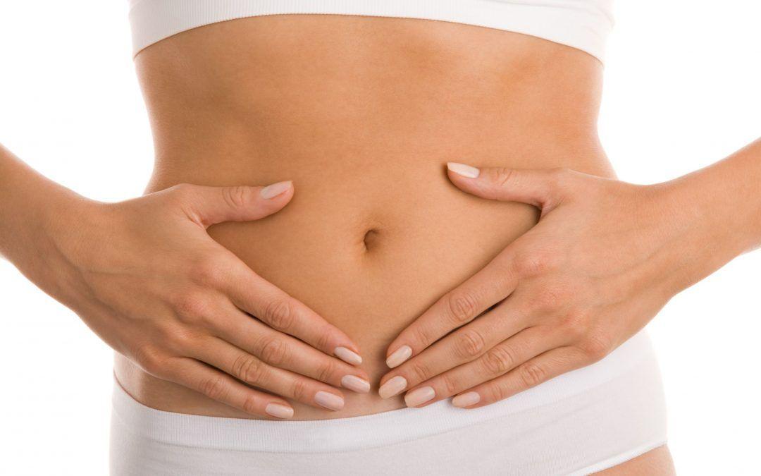 5 krachtige voeding voor je darmen