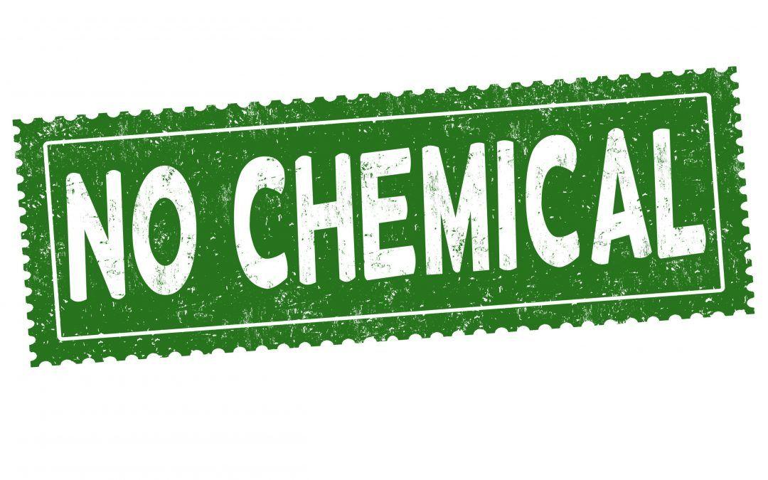 10 producten die we dagelijks gebruiken en beter kunt vermijden