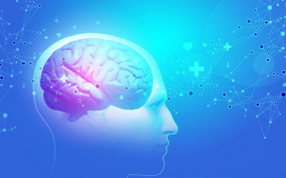 Voorkom breinachteruitgang