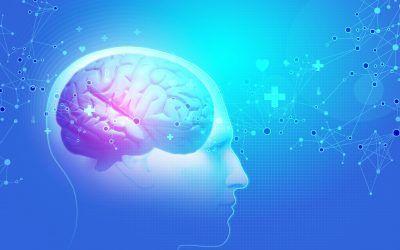 Brainfog ofwel hersenmist, wat kun je eraan doen?