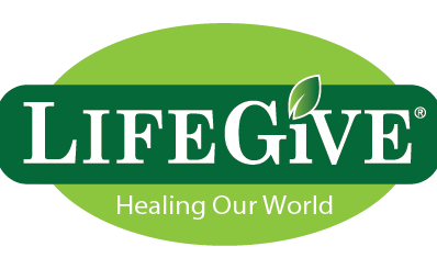 LifeGive